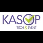 KASOP Tech & Event