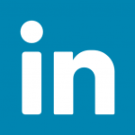 LinkedIn Karine Seaudeau-Pirouley, founder of Kasop